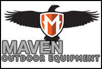 Maven Outdoor Equipment